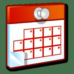 Dayton Schedule