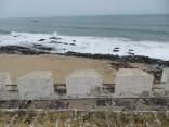 Elmina 10