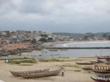 Elmina 13