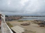 Elmina 14
