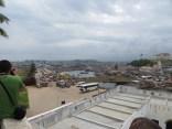 Elmina 16