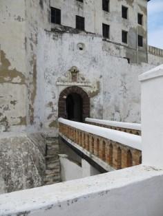 Elmina 17