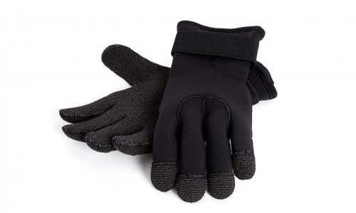 Kevlar-Glove-Pair