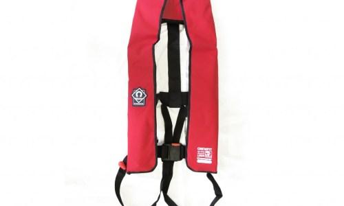 crewsaver_150_lifejacket