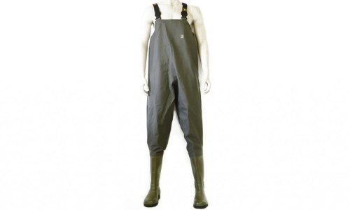 Guy Cotten Chest Waders