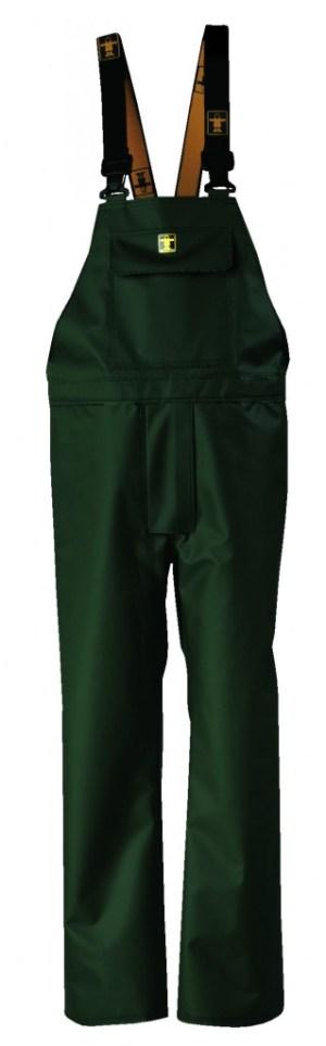 guy_cotton_bib_braces_green