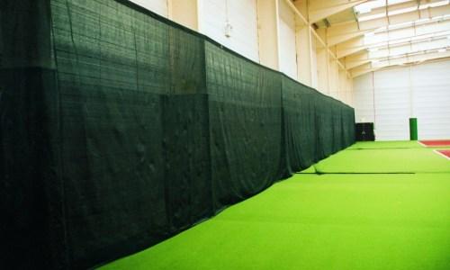 screen_netting_gym