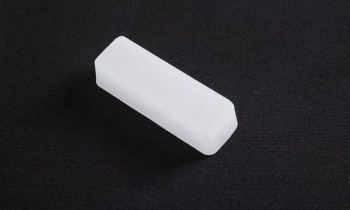 Dry-Zip-Lubricating-Wax