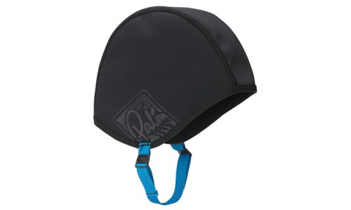 palm_equipment_header_cap