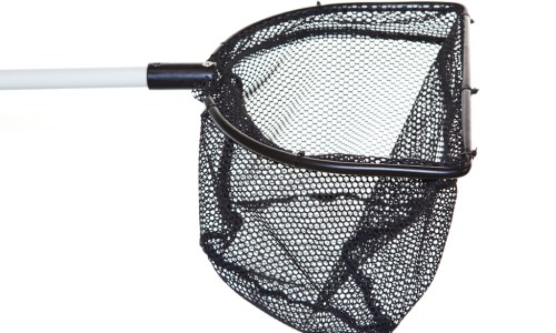 Stainless Steel Hand Nets