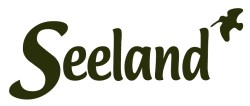 Seeland_green-logo