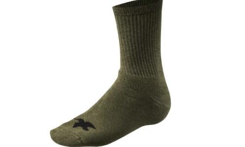 etosha-socks-ls