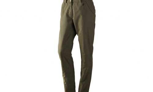 woodcock-lady-trousers-ls