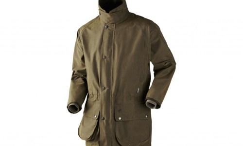 woodcock-jacket-ls