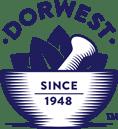dorwest-logo