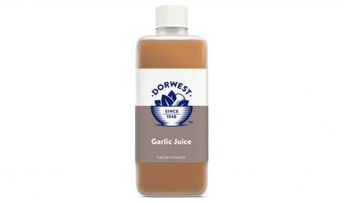 garlic-juice-for-web