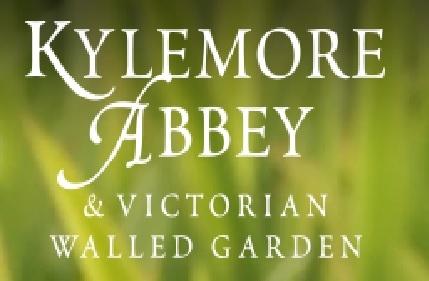 Kylemore Tourism