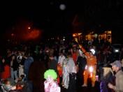Halloween_37