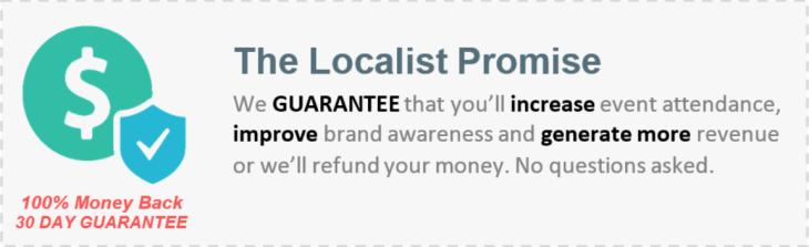 localist-guarantee-_2