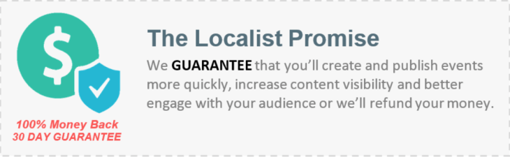 localist-guarantee_1