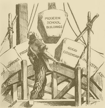 american-school-board-journal-june-1907-cropped-sep-web