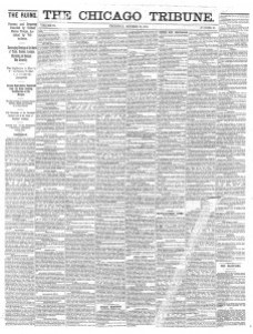 chicago-tribune-fire-front-page-reduced-size-227x300