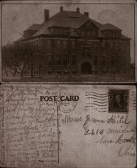 keitel-postcard-final-2-web