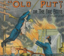 old-put-fire-boys-cropped-web