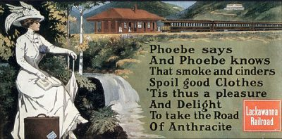 phoebe-snow-no-caption-web