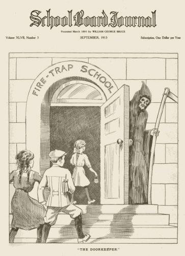 school-board-journal-sept-1913