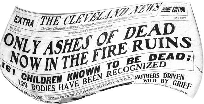 collinwood fire-headline-ashes-of-the-dead-close-croppped-web
