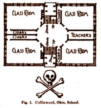 collinwood-lake-view-floor-plan-asbj-aug-1918-sep-web