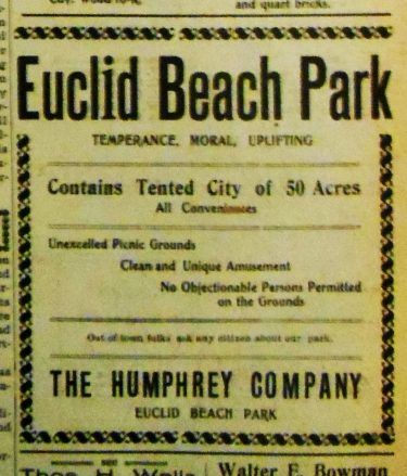 euclid-beach-park-ad-collinwood-news-aug-12-1908-web