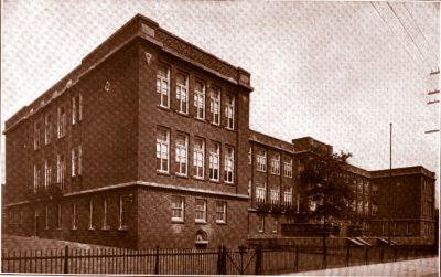 lafayette-school-ittner-modern-schoolhouses-dresslar-1911-built1907-web