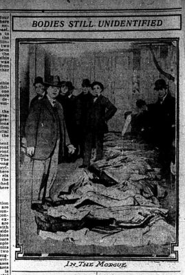 leader-march7-p2-bodies-morgue-web