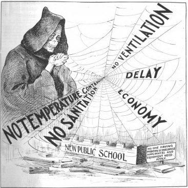 sanitation-ghoul-april-1906-cropped-close-web