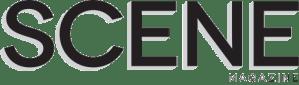 scene-logo2