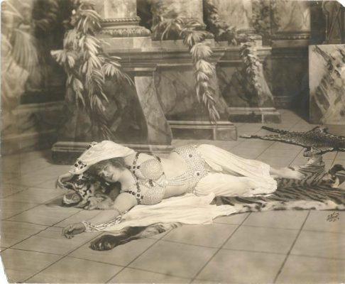 tanguay-salome-nypl-c1910