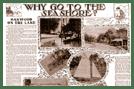 why-go-to-the-seashore-thumbnail-web