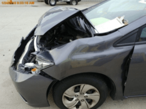 Collision Safety Consultants Why it pays to hire us for total loss claims