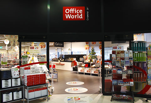 officeworld_new