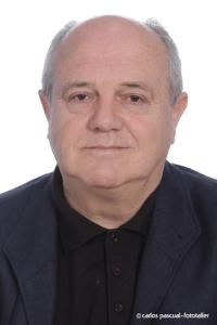 Antonio Fernández-Cano