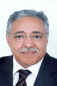 DEBBARH Abdelhafid