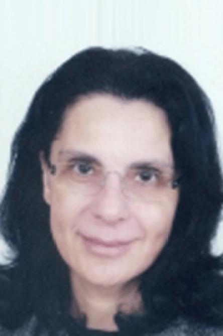 Fakhita Regragui