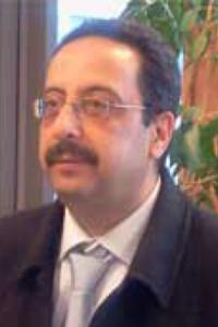 Hatem M'henni