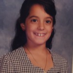 1993 was a great year for my orthodontist