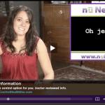 NuNews for Safe Sex