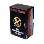 "Let's Talk ""The Hunger Games"""