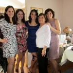 Bridal Shower Fun