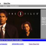 Hulu Wins for Internet April Fool's Day